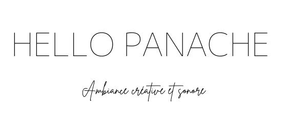 Hello Panache